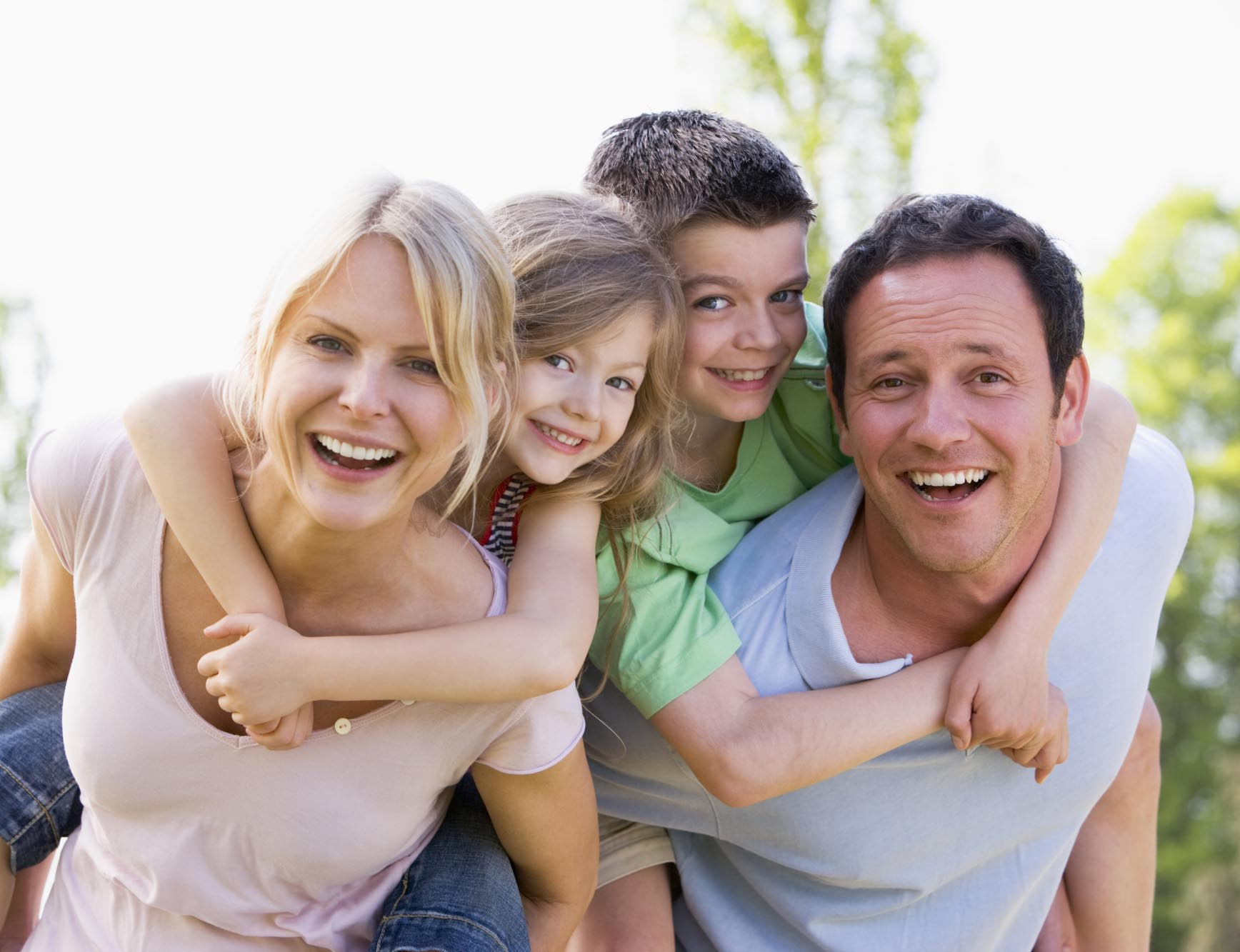 Top Rated Dentist in Ottawa Ontario
