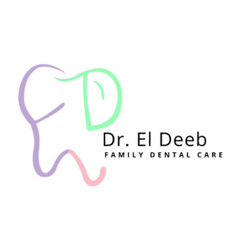 Dr. El Deeb Family Dental Care